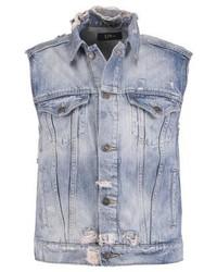 Un jean medium 3996530