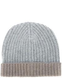 hellblaue Mütze von Eleventy