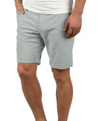 hellblaue Shorts von BLEND