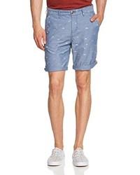 hellblaue Shorts von O'Neill
