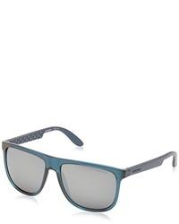 hellblaue Sonnenbrille von Carrera