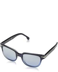 hellblaue Sonnenbrille von Lozza