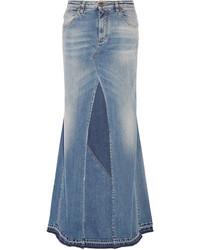 1152bb91eeeb6d Modische Jeans Maxirock für Winter 2019 kaufen | Damenmode | Lookastic