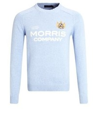 Morris medium 4357985