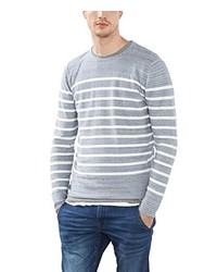 hellblauer Pullover von Esprit