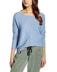 hellblauer Pullover von Splendid