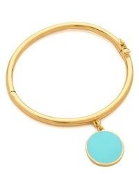 hellblaues Armband von Kate Spade