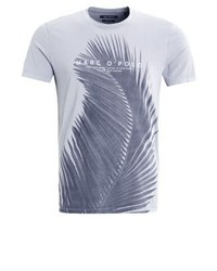 Bedrucktes T-Shirt Marc O'Polo wGEn6s