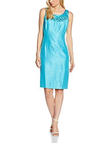 f379152bcf1d Damenmode › Kleider › hellblaue Kleider hellblaues Kleid von Jacques Vert  ...