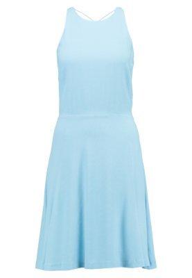 c66bf1fd6b74 Damenmode › Kleider › hellblaue Kleider hellblaues Kleid von Samsøe   Samsøe