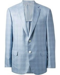 Brioni medium 53340