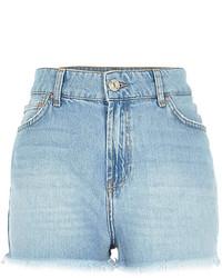 Jeansshorts original 4103273