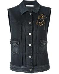 Jeansweste original 4083378