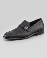 Leder slipper original 1585185