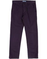 lila Jeans
