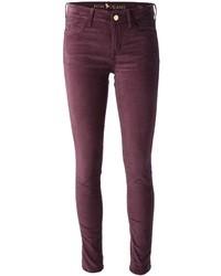 Lila jeans original 1512285