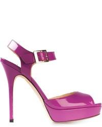 Jimmy choo medium 283925