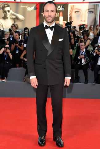 Anzug businesshemd slipper large 21946