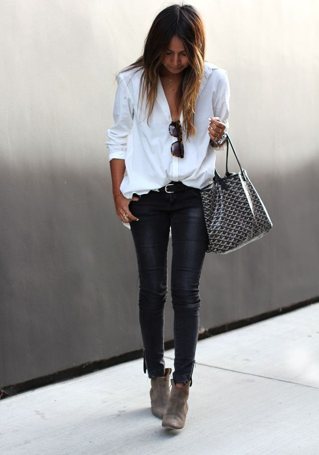 calvin klein jeans россия