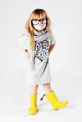 Mädchen Outfits & Modetrends 2020: