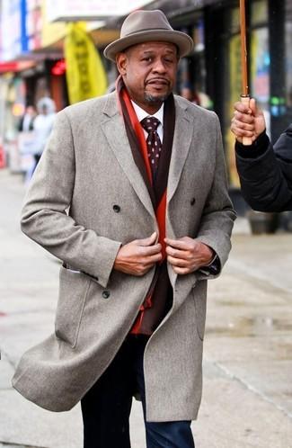 Mantel anzug businesshemd large 23918