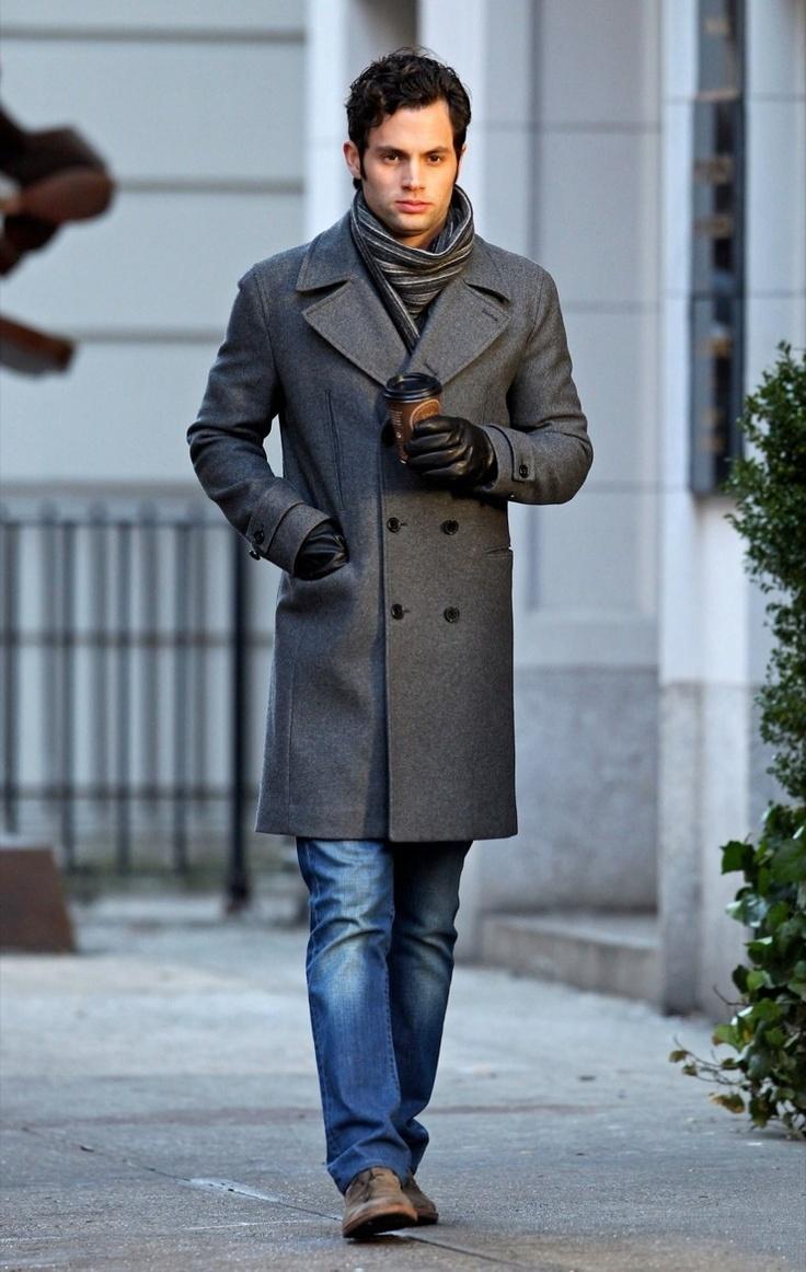 Jeansbraune aus Stiefel Chukka Mantelblaue dunkelgrauer vN8nwm0