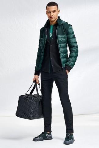 Herren Outfits 2021: