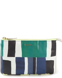 Paul smith medium 223695