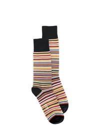 mehrfarbige Socken von Ps By Paul Smith