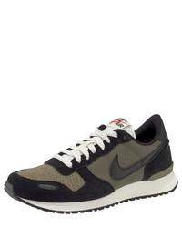 mehrfarbige Sportschuhe von Nike Sportswear