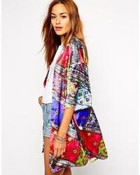 Kimono medium 149867