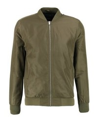 Burton menswear london medium 4318543