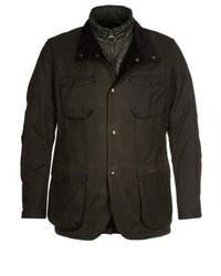 Barbour medium 5092202