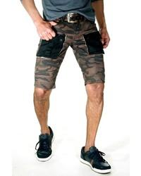 Bright jeans medium 7394089