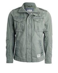Tom tailor medium 3839679