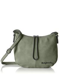 olivgrüne Taschen von Betty Barclay