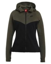Nike medium 4435669