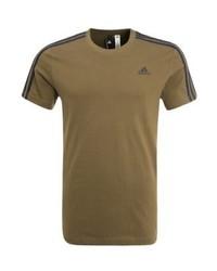 Adidas medium 4435143