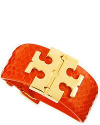 orange Armband