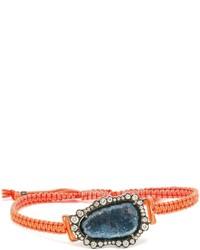 orange Armband von Kimberly