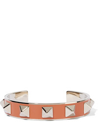 orange Armband von Valentino