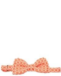 orange Fliege von MSGM