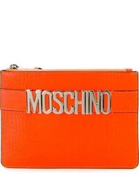 Moschino medium 532331