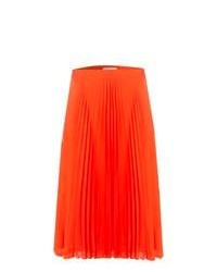 orange Midirock