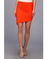 Orange minirock original 1462407