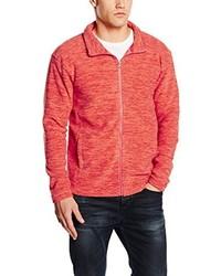 orange Pullover von Stedman Apparel
