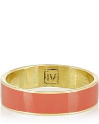 Ring medium 339416