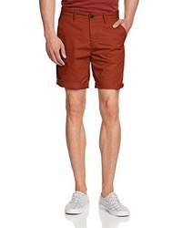 Orange Shorts von O'Neill