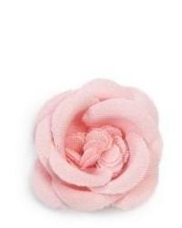 rosa Anstecknadel