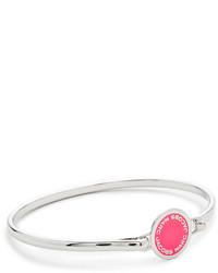 rosa Armband von Marc Jacobs